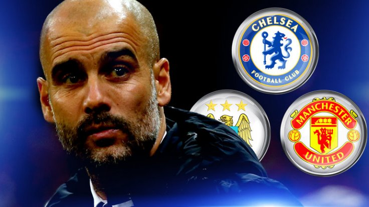 guardiola-man-city-chelsea-utd_3389281
