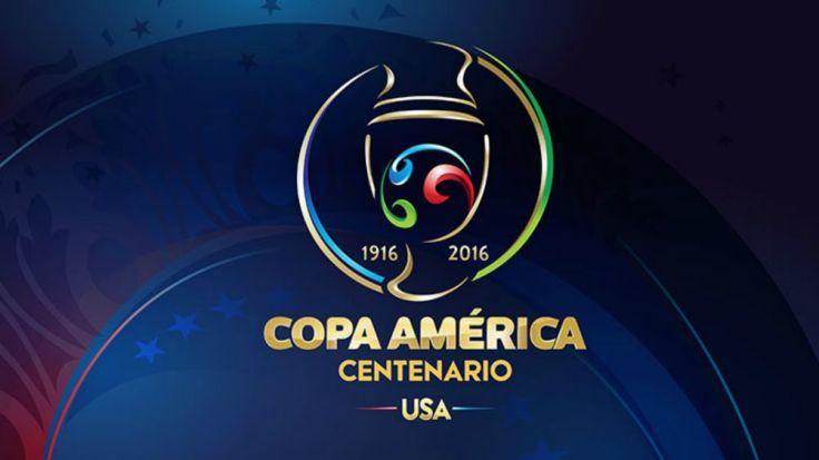 copa america centenario 2016 usa