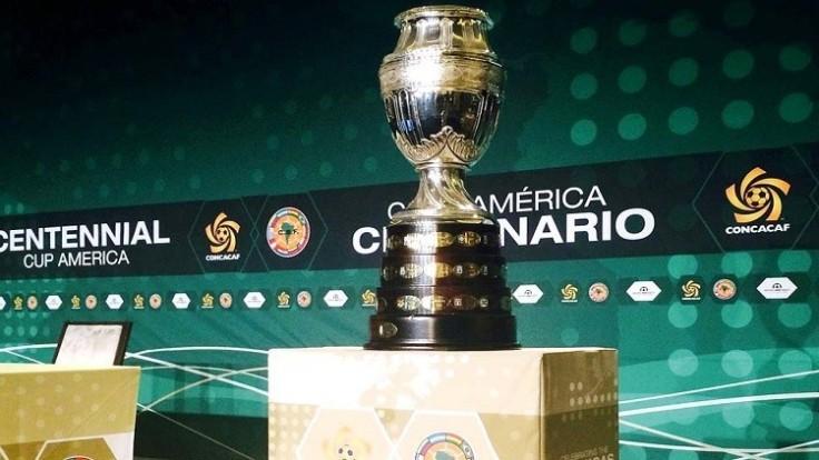 copa america draw date 2016.jpg